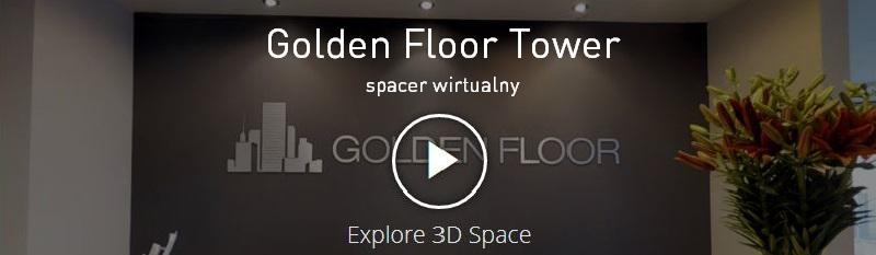 Kliknij aby przejść do spaceru wirtualnego